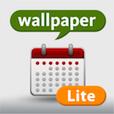 Wall Canlendar Lite